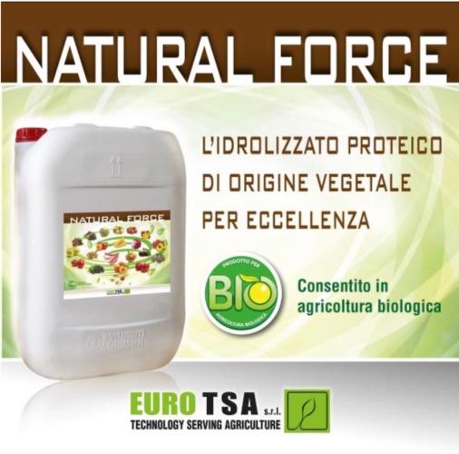 euro-tsa-natural-force-2016