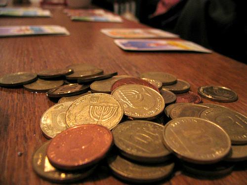 euro_monete-miss-pupik