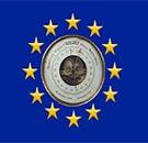 eurobarometro2