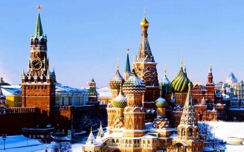eurocarne-crisi-russia-novembre-2014