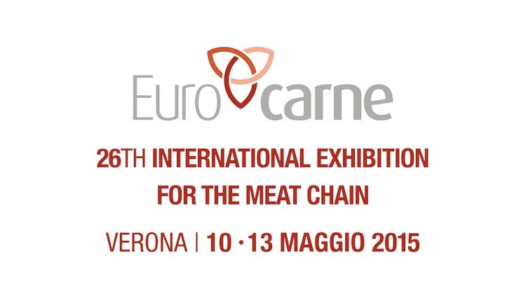 eurocarne-logo-2015.jpg
