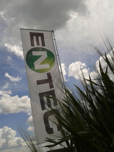 eurochem-agro-8-agosto-2013