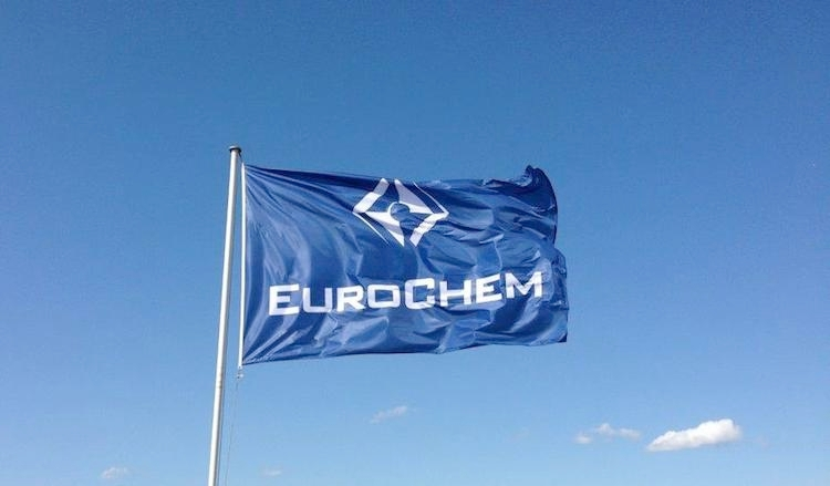 eurochem-agro-bandiera