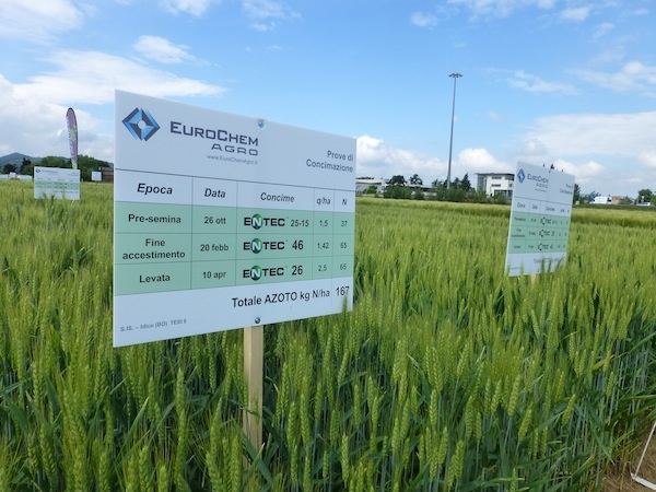 eurochem-agro-entec