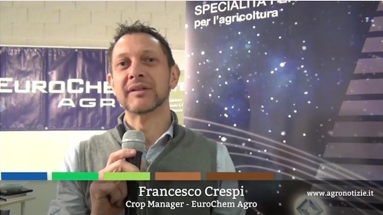 eurochem-agro-intervista-francesco-crespi-articolo-azienda-2016.jpg