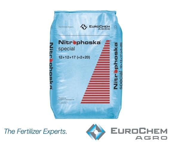 eurochem-agro-nitrophoska-12-12-17-sacco-logo-3