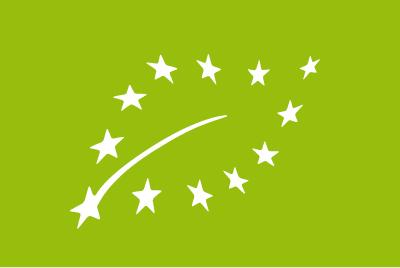 eurofoglia_bio