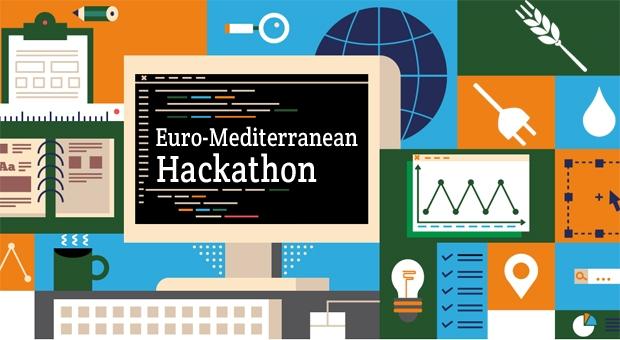 euromed-hackathon-2016-fonte-sito-medspring