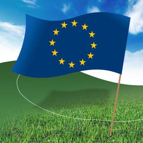 europa-bandiera-fonte-assofertilizzanti.jpg