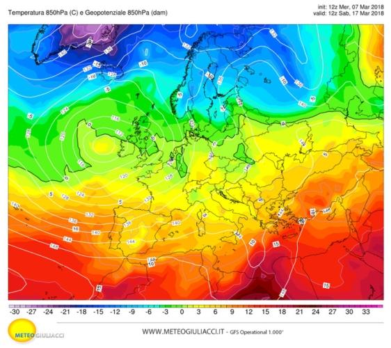 europa-primavera-in-arrivo.jpg