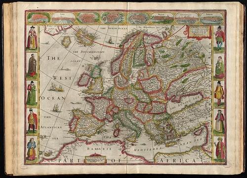 europacartina-norman-b-leventhal-map-center-at-the-bpl