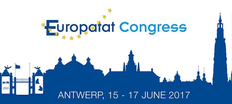 europatat-congress-2017.jpg