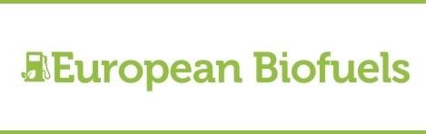 european-biofuels-logo-da-sito-2015