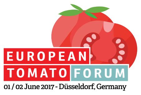 european-tomato-forum-logo.png