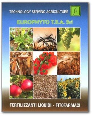 europhyto-catalogo-2009-fertilizzanti-fitofarmaci