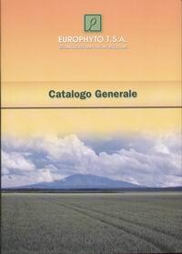 europhyto2006catalogocopertina200