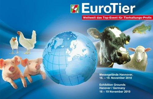 eurotier-evento-dlg-zootecnia