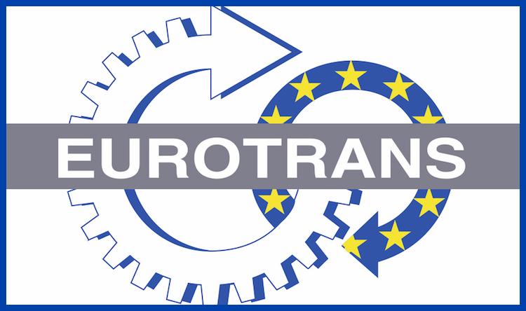 eurotrans-2016