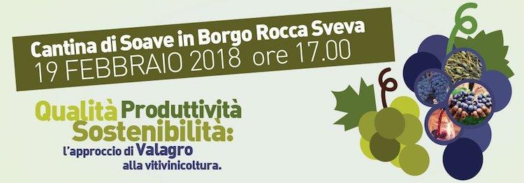 evento-vitivinicoltura-cantina-di-soave-borgo-rocca-sveva-fonte-valagro.jpg