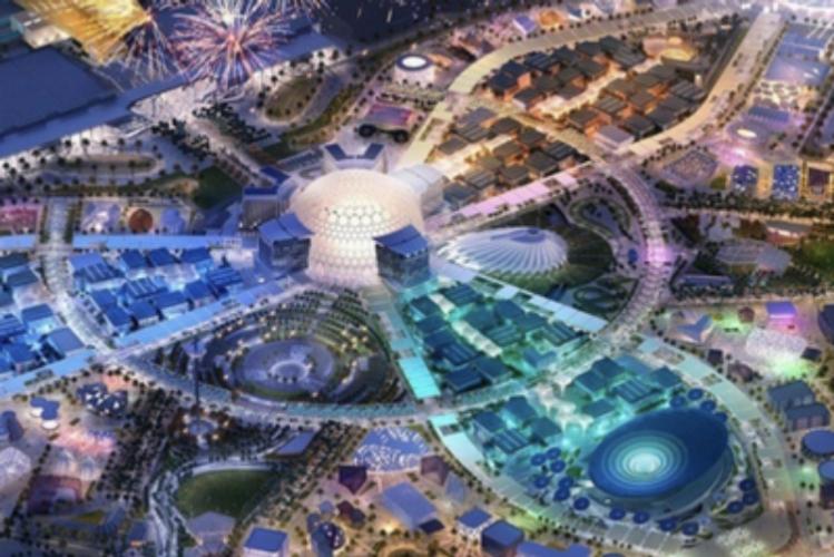 expo-dubai-2020.jpg