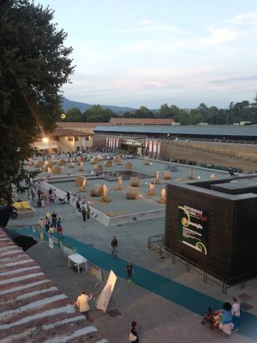 expo-rurale-2013