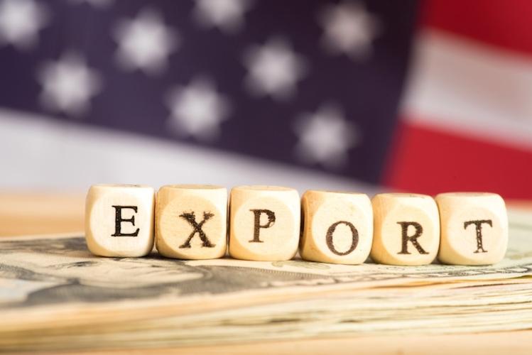 export-usa-america-mercati-esportazioni-by-stadtratte-fotolia-750.jpeg