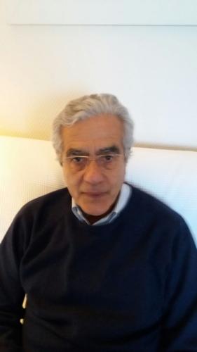fabrizio-marzano28dic2017-confagricoltura-campania