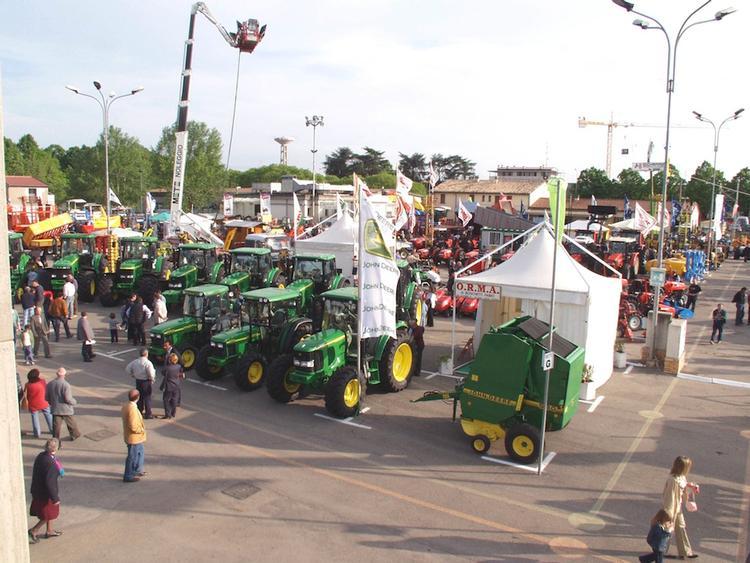 faenza-mostra-agricoltura-panoramica