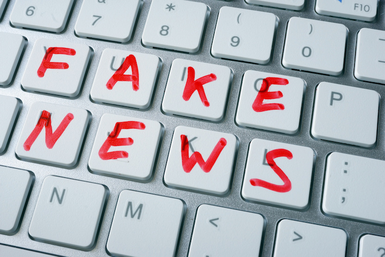 fake-news-by-designer491-fotolia-750.jpeg