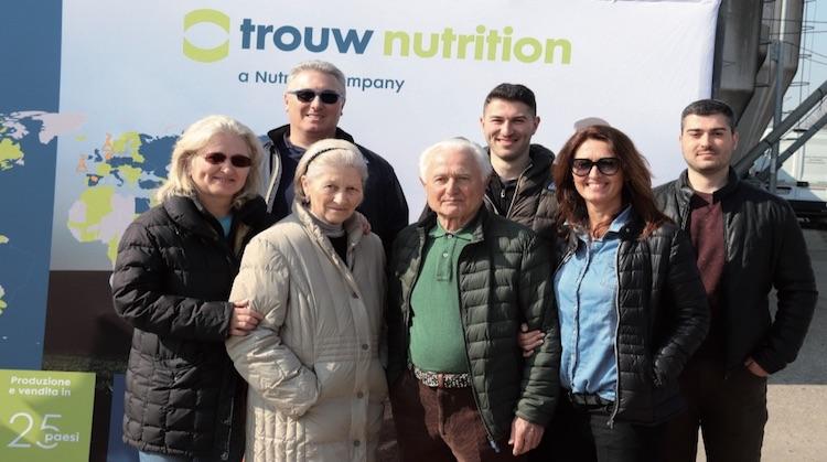 famiglia-locatelli-apr-2019-allevatori-top