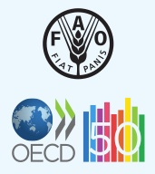 fao-ocse-agricultural-outlook