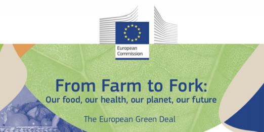farm-to-fork-webinar-corriere-ortofrutticolo-omnibus-20201023
