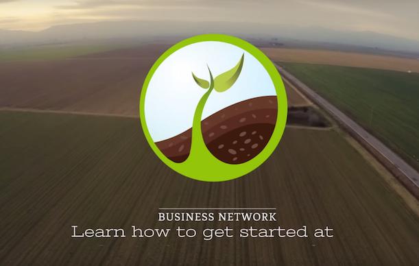 farmer-business-network