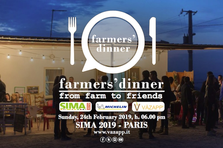 farmers-dinner-vazapp-sima-24-2-2019-by-vazapp