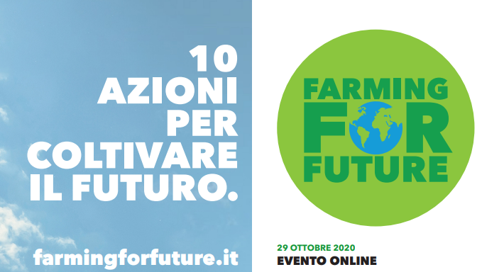 farming-for-future-fonte-cib