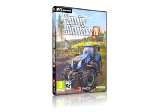farming-simulator-2015-videogame-cover