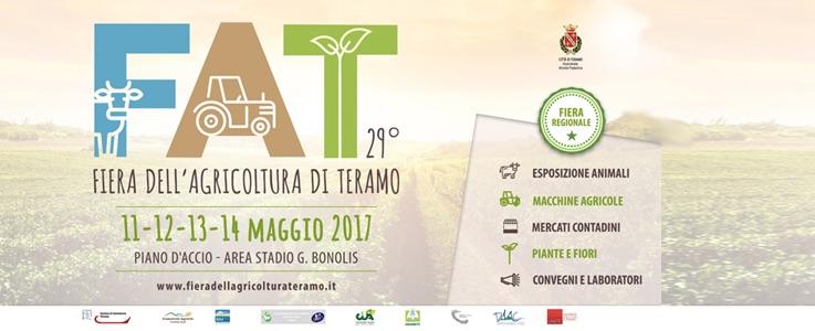 fat-fiera-agricoltura-teramo-2017