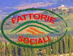 Di stefano nuovo presidente della rete delle fattorie for Planimetrie personalizzate della fattoria