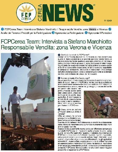 fcpcerea-news-copertina-sesto-numero