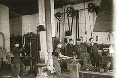 fcpcerea-perfosfati-immagine-storica-fabbrica.jpg