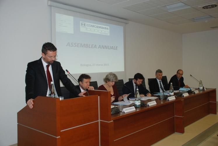 fedagri-confcooperative-emilia-romagna-assemblea-annuale-2015.jpg