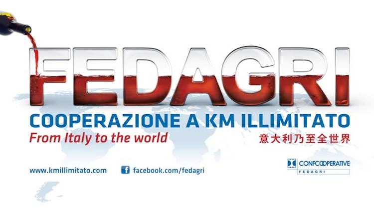 fedagri-cooperazione-a-km-zero.jpg