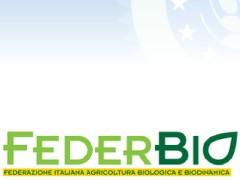 federbio-logo-agricoltura-biologica