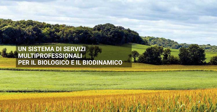 federbio-servizi-fonte-federbio-servizi