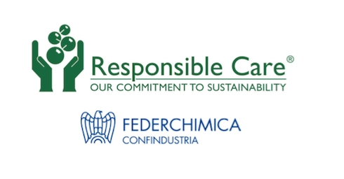 federchimica-responsible-care