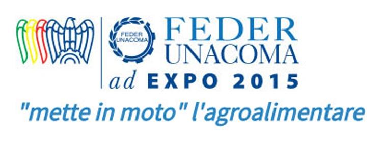 federunacoma-expo2015