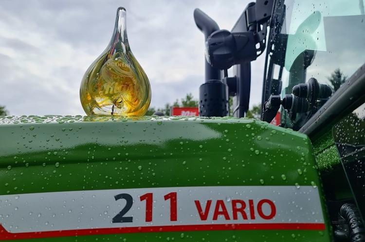 fendt-211vario-goldenear-2021