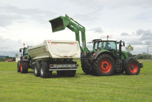 fendt-cargo-macchine-trattori