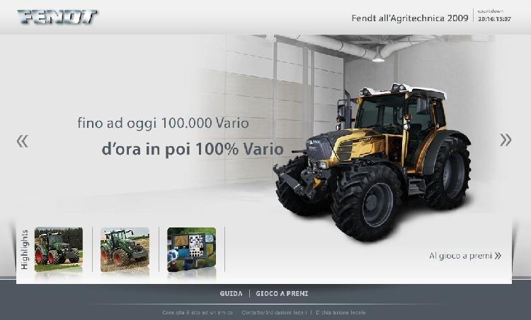 fendt-sito-concorso-200-vario-trattore