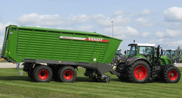 fendt-tigo-75-xrd
